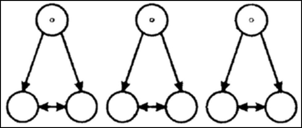9_circles