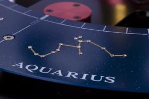 Aquarius_