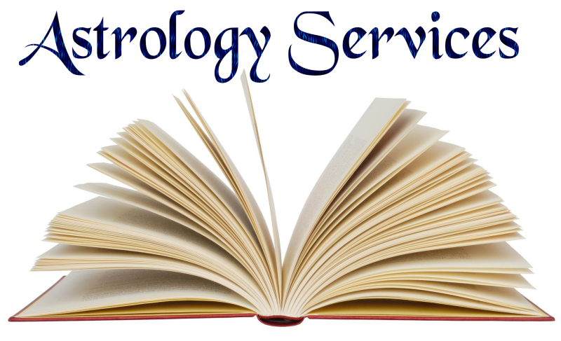 Astrology Services eng