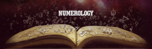 numerology-banner