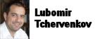 Lubomir.name