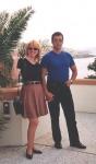 Me and Vera, 1995