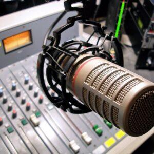 радио предавания