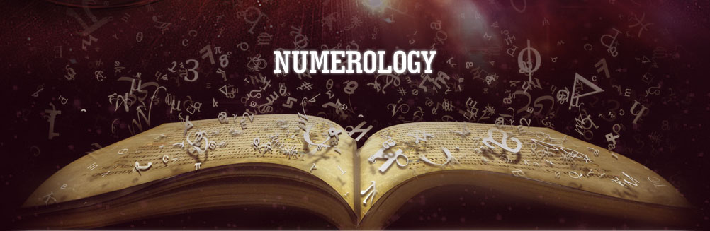 I want to change my name according to numerology photo 5
