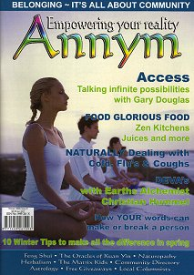 Annym_Cover_-_August_2005