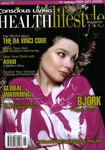 CL_Cover_-_July_2005