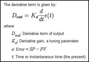 Formula_D_control
