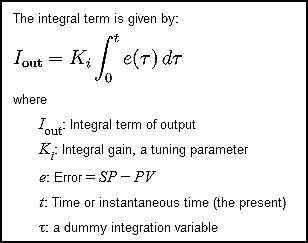 Formula_I_control