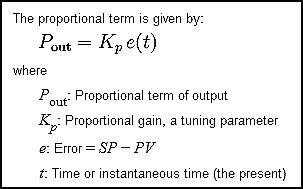 Formula_P_control