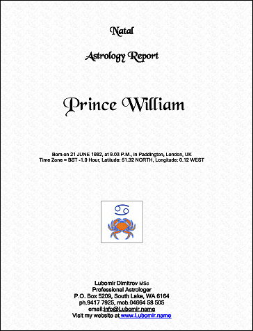 Prince_William_front_page_thumbnail