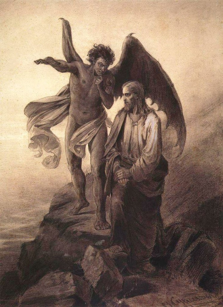 vasili-surikov-the-temptation-of-christ-1872