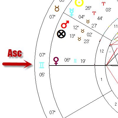 ASC Gemini