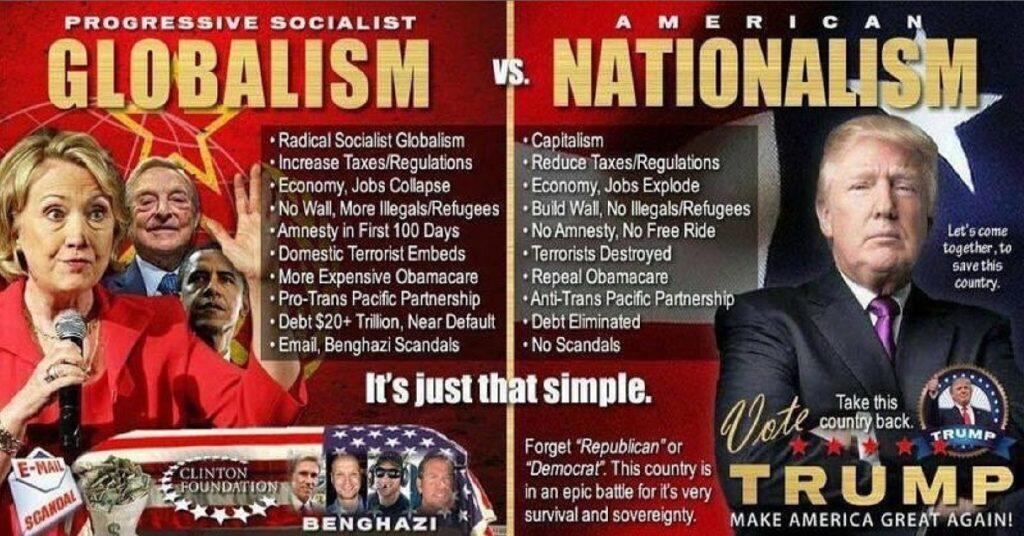 globalism-vs-nationalism