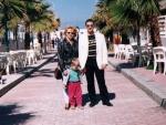 St.Paul's Bay, 1996