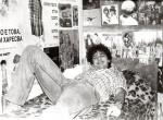Ден на релаксация и почивка, 1988 г.