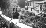 Koprivshtica, Bulgaria, 1979