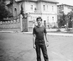Romania, 1980