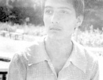 Sofia, 1980