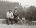 Borovetz, 1980
